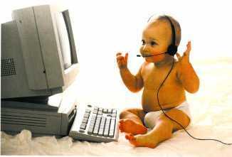 baby%255B1%255D.jpg